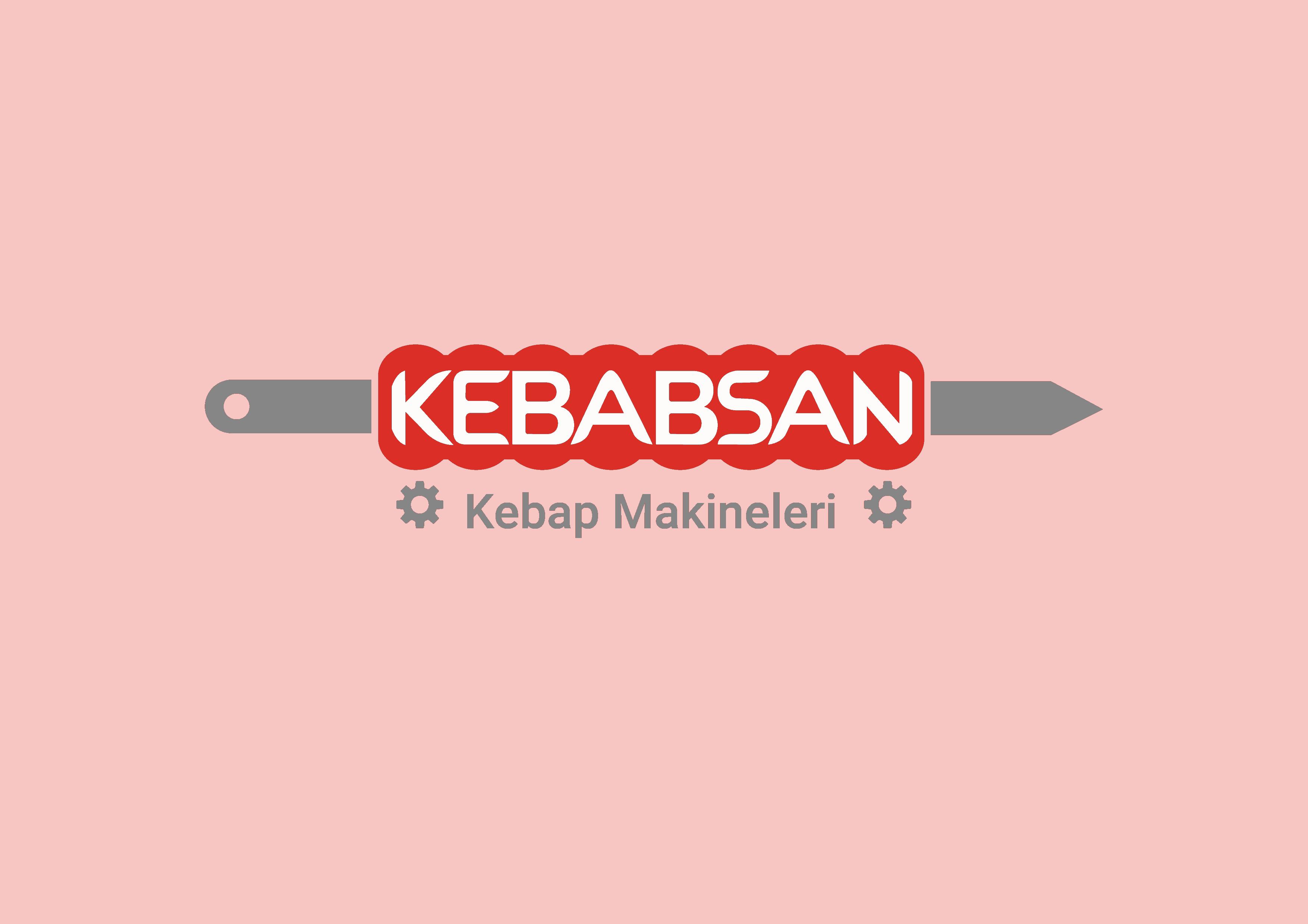 Kebabsan Logo